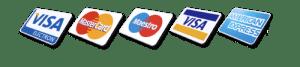 cartao de cresito-chaveiro-araraquara
